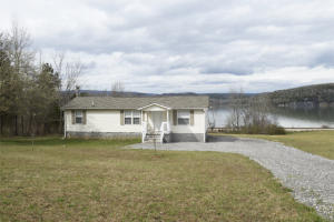 Property for sale at 7445 Highway 156, South Pittsburg,  TN 37380