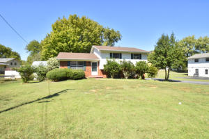 Property for sale at 4435 NW Marie Cir, Cleveland,  TN 37312
