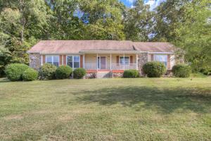 Property for sale at 6502 Fox Den Ln, Hixson,  TN 37343