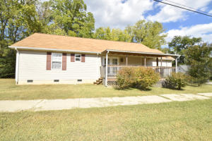 Property for sale at 118 Laurel Ave, South Pittsburg,  TN 37380