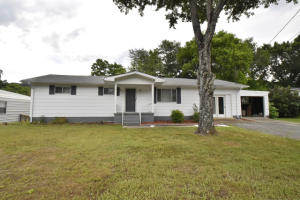 Property for sale at 9657 Norman St, Soddy Daisy,  TN 37379