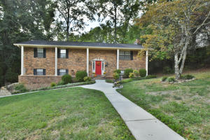 Property for sale at 8010 Birch Dr, Chattanooga,  TN 37421