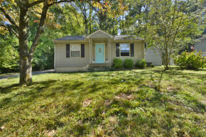 Property for sale at 3500 Lamar Ave, Chattanooga,  TN 37415