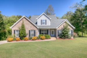 Property for sale at 2391 Sanderling Ct, Soddy Daisy,  TN 37379