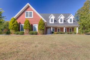 Property for sale at 4441 Raccoon Mountain Rd, Chattanooga,  TN 37419