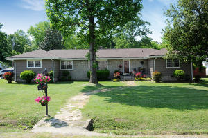 Property for sale at 39 Vista Dr, Chattanooga,  TN 37411