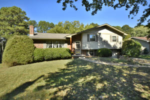 Property for sale at 2405 Sunset Strip St, Hixson,  TN 37343