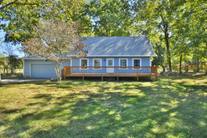 Property for sale at 1506 Layton Ln, Signal Mountain,  TN 37377