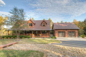 Property for sale at 750 Thunder Ridge Dr, South Pittsburg,  TN 37380