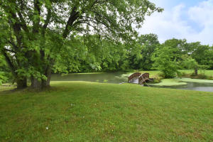 Property for sale at 5500 Cherry St, Ooltewah,  TN 37363