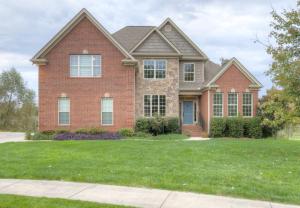Property for sale at 930 Manassas Dr, Hixson,  TN 37343