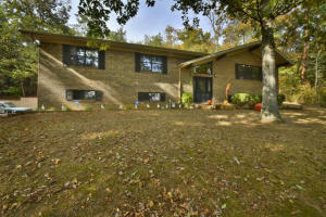 Property for sale at 1661 Old Union Rd, Dunlap,  TN 37327