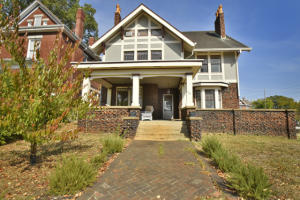 Property for sale at 935 Mccallie Ave, Chattanooga,  TN 37403