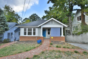 Property for sale at 221 Booth Rd, Chattanooga,  TN 37411