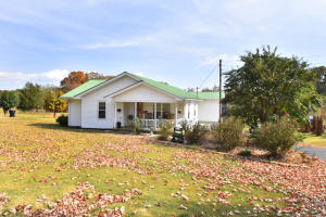 Property for sale at 8134 Hale Rd, Lakesite,  TN 37379