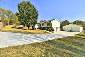 Property for sale at 241 Anna Ave, Dayton,  TN 37321