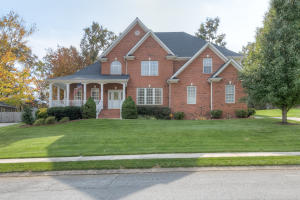Property for sale at 8842 Dayflower Dr, Ooltewah,  TN 37363