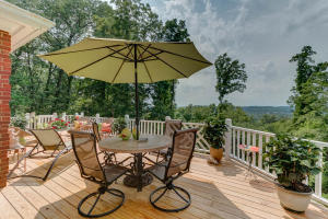 Property for sale at 9830 Mountainaire Dr, Ooltewah,  TN 37363