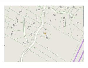 Property for sale at 6000 NW Frontage Rd Nw (Off) Rd, Cleveland,  TN 37312