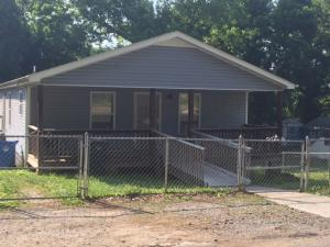 Property for sale at 1503 Wheeler Ave, Chattanooga,  TN 37406
