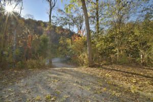 Property for sale at 9935 E Brainerd Rd, Ooltewah,  TN 37363