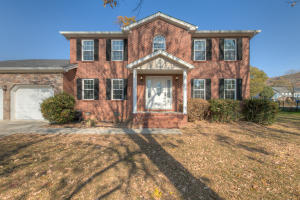 Property for sale at 437 Valleybrook Rd, Hixson,  TN 37343