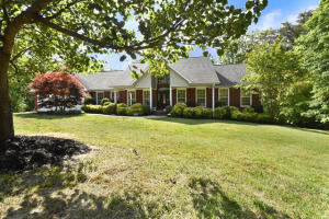 Property for sale at 11929 Burchard Rd, Soddy Daisy,  TN 37379