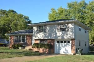 Property for sale at 1637 Colorado St, Hixson,  TN 37343