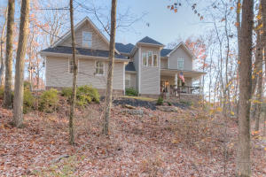 Property for sale at 1144 Healing Springs Rd, Chattanooga,  TN 37419