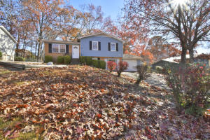 Property for sale at 4055 E Freedom Cir, Ooltewah,  TN 37363