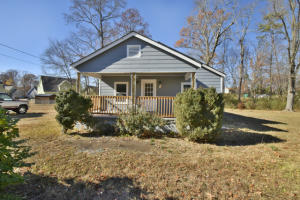 Property for sale at 1009 Heaton Dr, Chattanooga,  TN 37421
