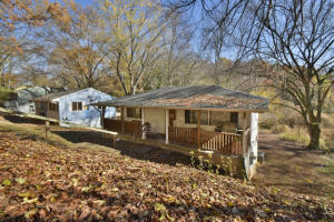 Property for sale at 406 S Seminole Dr, Chattanooga,  TN 37411