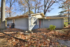 Property for sale at 4905 Greenview Dr, Chattanooga,  TN 37411