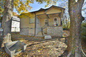Property for sale at 3620 Perry St, Chattanooga,  TN 37411