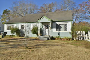 Property for sale at 415 N St Marks Ave, Chattanooga,  TN 37411