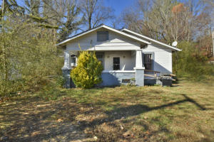Property for sale at 805 Moss St, Chattanooga,  TN 37411