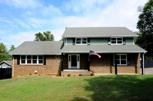 Property for sale at 8642 Surry Cir, Chattanooga,  TN 37421