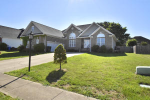 Property for sale at 2316 Gibbons Rd, Chattanooga,  TN 37421