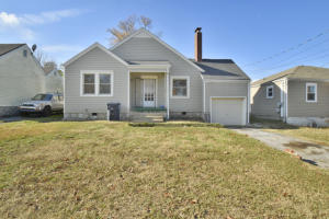 Property for sale at 405 S Howell Ave, East Ridge,  TN 37412