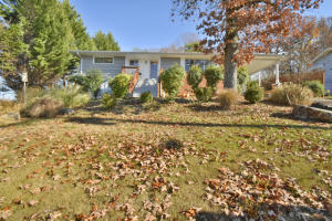 Property for sale at 3934 Kensington Dr, Chattanooga,  TN 37415