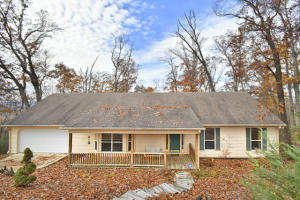 Property for sale at 6401 Fairview Rd, Hixson,  TN 37343