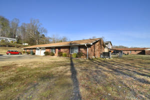 Property for sale at 6076 Old Dayton Pike, Chattanooga,  TN 37415