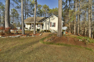 Property for sale at 511 SE Green Shadow Rd, Cleveland,  TN 37323