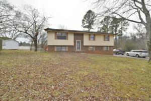 Property for sale at 5802 Gettysburg Dr, Harrison,  TN 37341