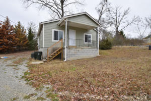Property for sale at 1005 Heaton Dr, Chattanooga,  TN 37421