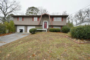 Property for sale at 9324 Somerset Dr, Ooltewah,  TN 37363