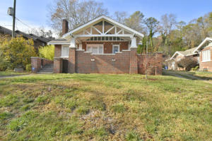 Property for sale at 21 Tunnel Blvd, Chattanooga,  TN 37411