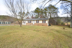 Property for sale at 14400 Dayton Pike, Sale Creek,  TN 37373