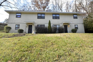 Property for sale at 1703 White Oak Rd, Chattanooga,  TN 37415
