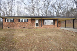 Property for sale at 25988 Rhea County Hwy, Spring City,  TN 37381